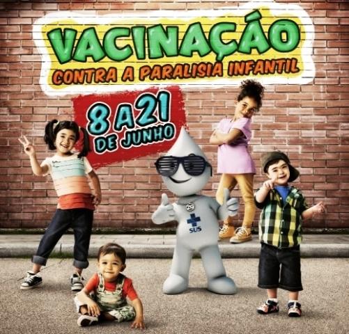 vacinacao_polio_01_v