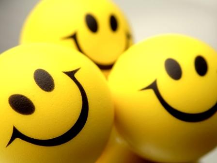 felicidade-dicas
