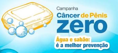 campanha-câncer-de-pênis-zero