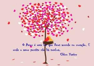el-arbol-del-amor_45-7763