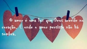 versos_de_amor